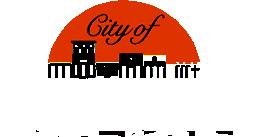 Aledo, TX logo